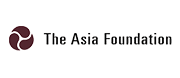 asia-foundation-logo-2