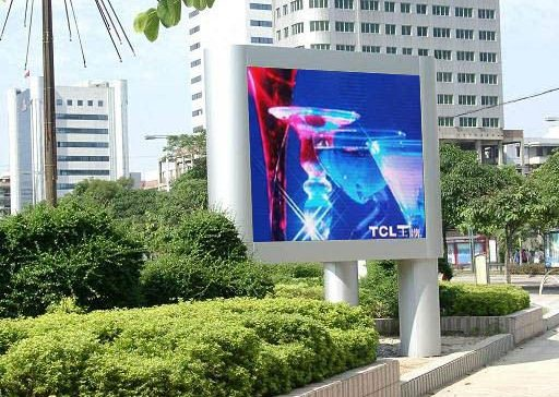led-commercial-street-advertising-display-screen
