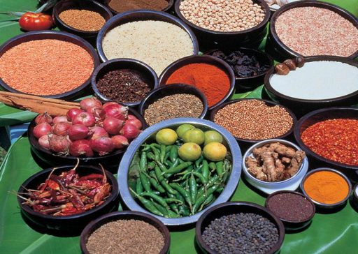 spices-herbs-sri-lanka-bike-tour-flamilatennakoon